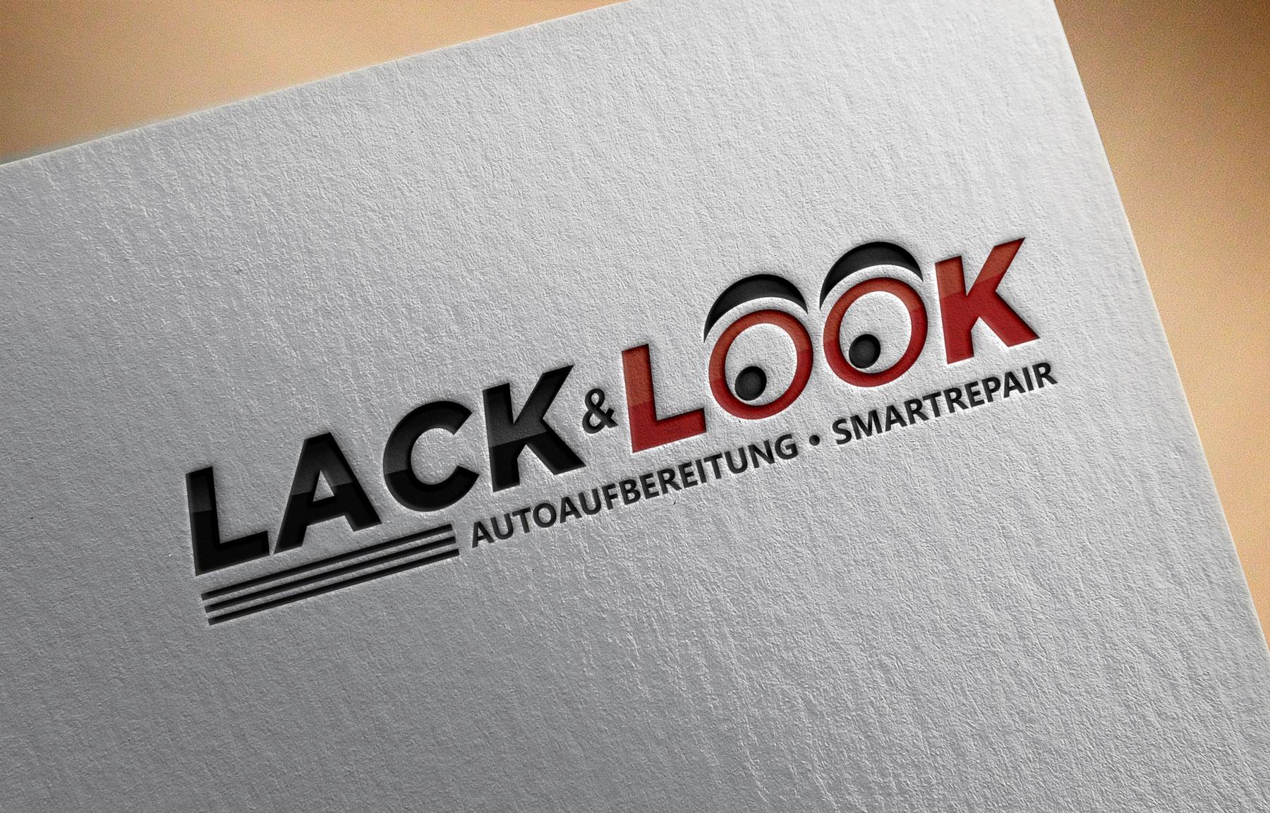 Grafikdesign Logo designenlassen